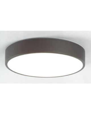 MALLON LED PC - BE - MN