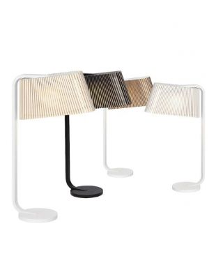 OWALO 7020 TABLE LAMP