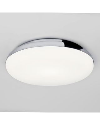 ALTEA LED 150 - 300