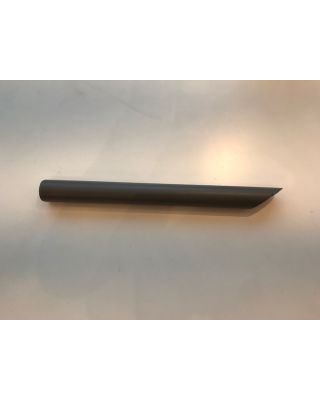 PVC GROUND PIN FOR ALL MODELS