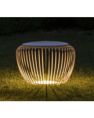 MERIDIANO OUTDOOR (diam. 64 cm)