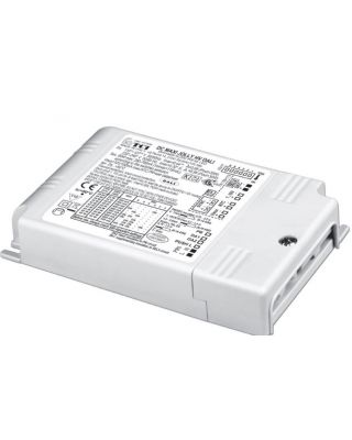 LED POWER SUPPLY MULTI-POWER HV DIM9 2-112fV op 500mA