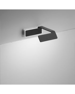 ALPHA WALL LAMPS 7950