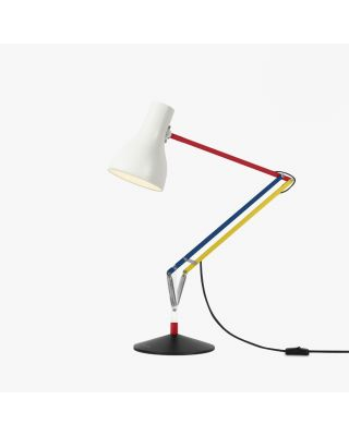 TYPE 75™ DESK LAMP ANGLEPOISE + PAUL SMITH
