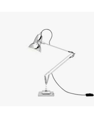 ORIGINAL 1227™ DESK LAMP BRIGHT CHROME