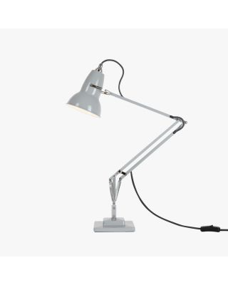 ORIGINAL 1227™ DESK LAMP DOVE GREY