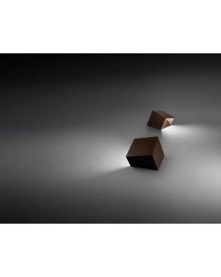 BREAK OUTDOOR LAMPS CONCRETE LACQUER