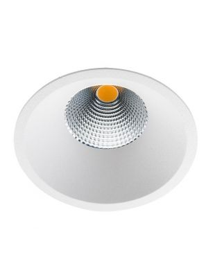 SOFT SLIM BLANC LED