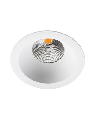 JUNISTAR SOFT 9W LED (S9)