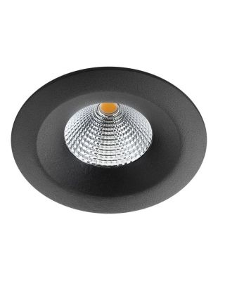 UNILED ISOSAFE BLADE 7W LED 3000K (S9)