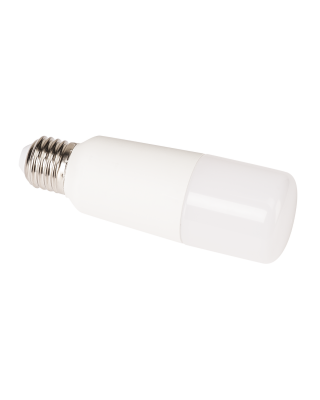 BRIGHT STIK LED E27 LICHTBRON, 3000K, 240°, 1521LM