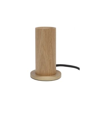 EIKEN TOUCH TAFEL LAMP