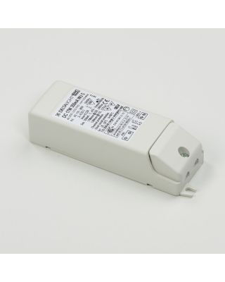 LED POWER SUPPLY 350MA-DC / 17W NIET DIM