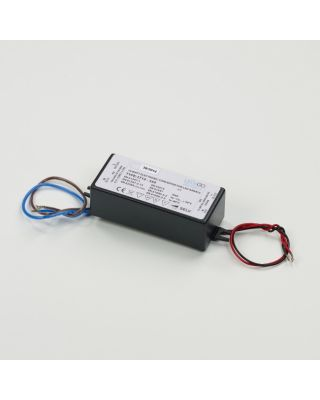LED POWER SUPPLY 350MA-DC / 16W DIM8