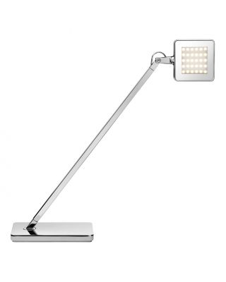 MINI KELVIN LED EUR-UL CRO