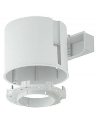 THERMOX FLUSH-MOUNTED BOX 75MM