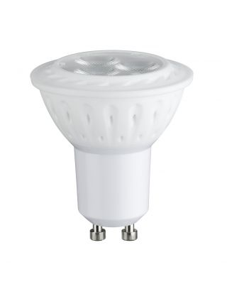 LED REFLECTOR MAXIFLOOD 4W GU10 230V WARM WIT