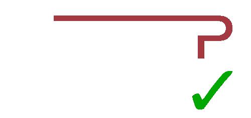 ForusP Secure